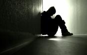 19 Kraj usamljenosti