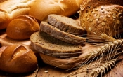 Pravilan odabir žitnih proizvoda