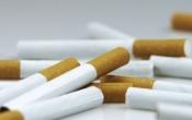 Obmane pušenja